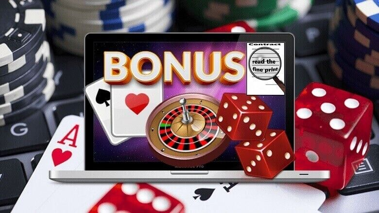 www.anadolu.casino | Casino games, Play casino games, Online casino bonus