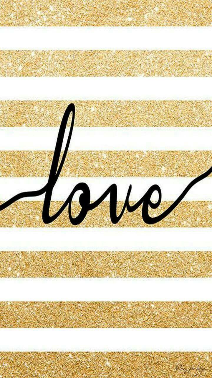 Pin By Anna De La Guardia On Love Digital Art Printables Printable Art Love Wallpaper