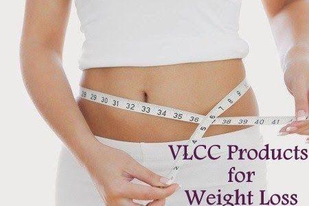Weight loss otezla