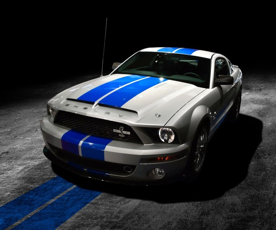 Phone Wallpaper Hd Cheap Sports Cars Mustang Wallpaper Car Iphone Wallpaper