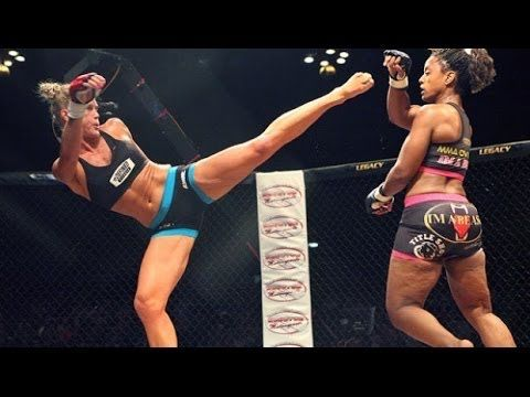 Pin By Jason Remigio Iii On Holly Holm Mma Women Mma Ufc Fighters