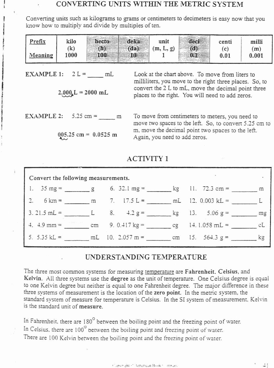 Factoring Trinomials Worksheet Answers Awesome 10 Best Of Factoring Polynomials Practice Worksheet Chessmuseum Te In 2020 Metric System Metric Conversions Worksheets