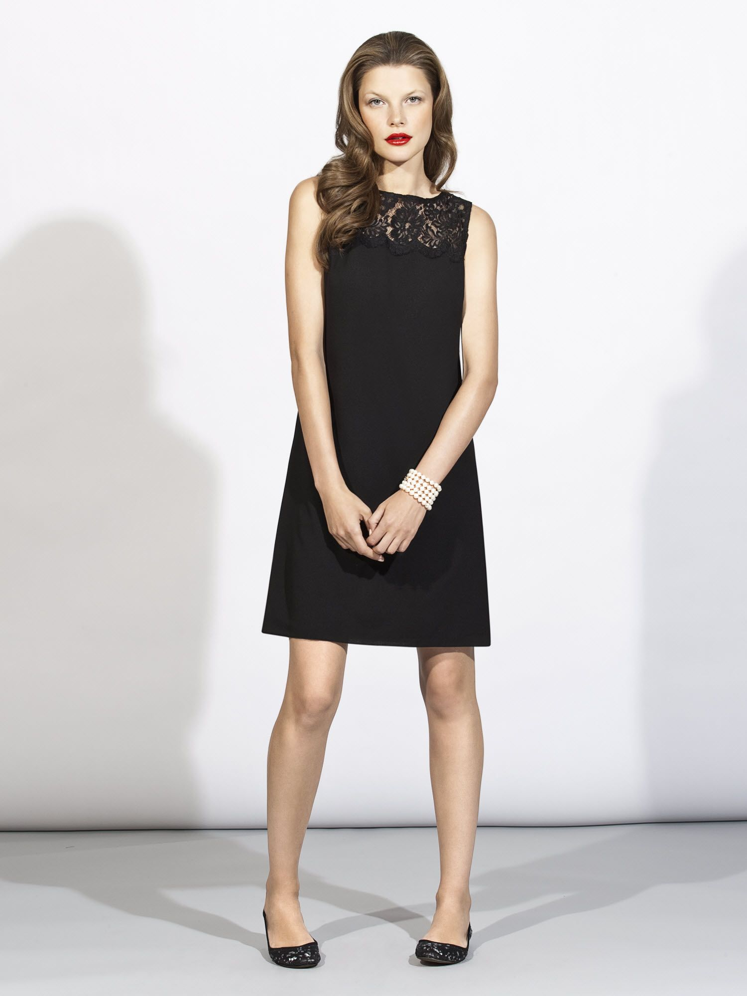 Search Results for little black dress | OneWed.com | The little ...
