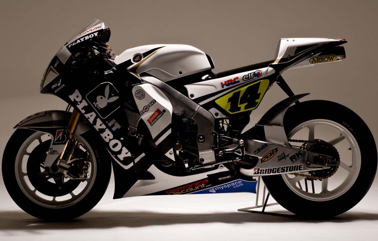 Lcr Honda This Is How You Launch A Motogp Team Asphalt Rubber In 2020 Motogp Racing Bikes Racing Motorcycles