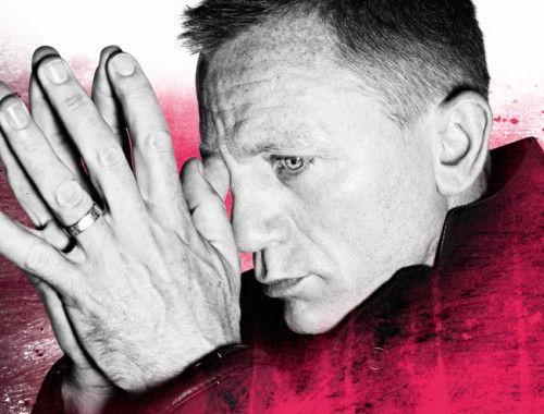 Daniel Craig Jewellery My Style Pinterest Daniel craig