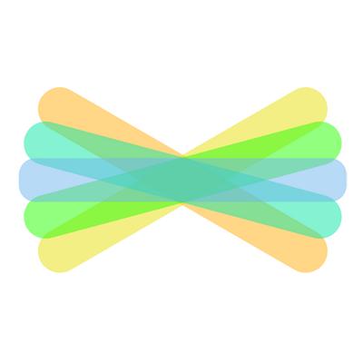 Seesaw App Twitter Page Seesaw app, Student portfolios