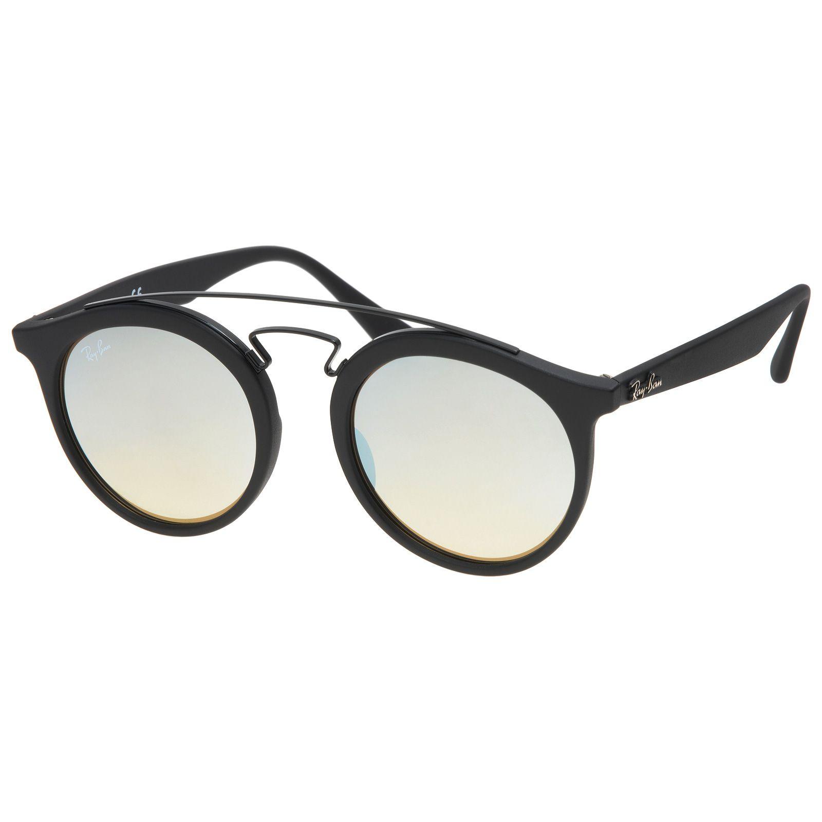 ray ban brille zubehör