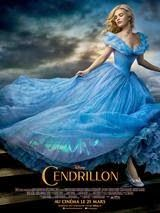 Cendrillon Streaming Film Streaming Vffilm Streaming Vf Cinderella Full Movie Cinderella Movie New Cinderella