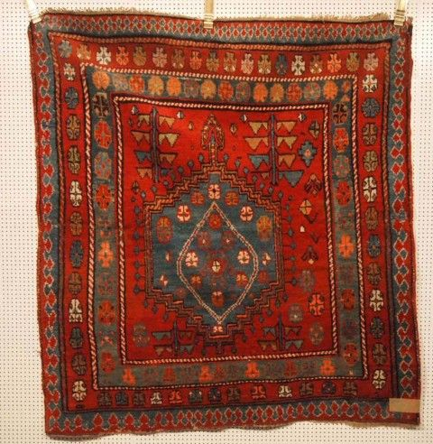 Hull Auction With More Than 480 Rugs And Carpets Jozan Rugs Rugs On Carpet Rugs And Carpet