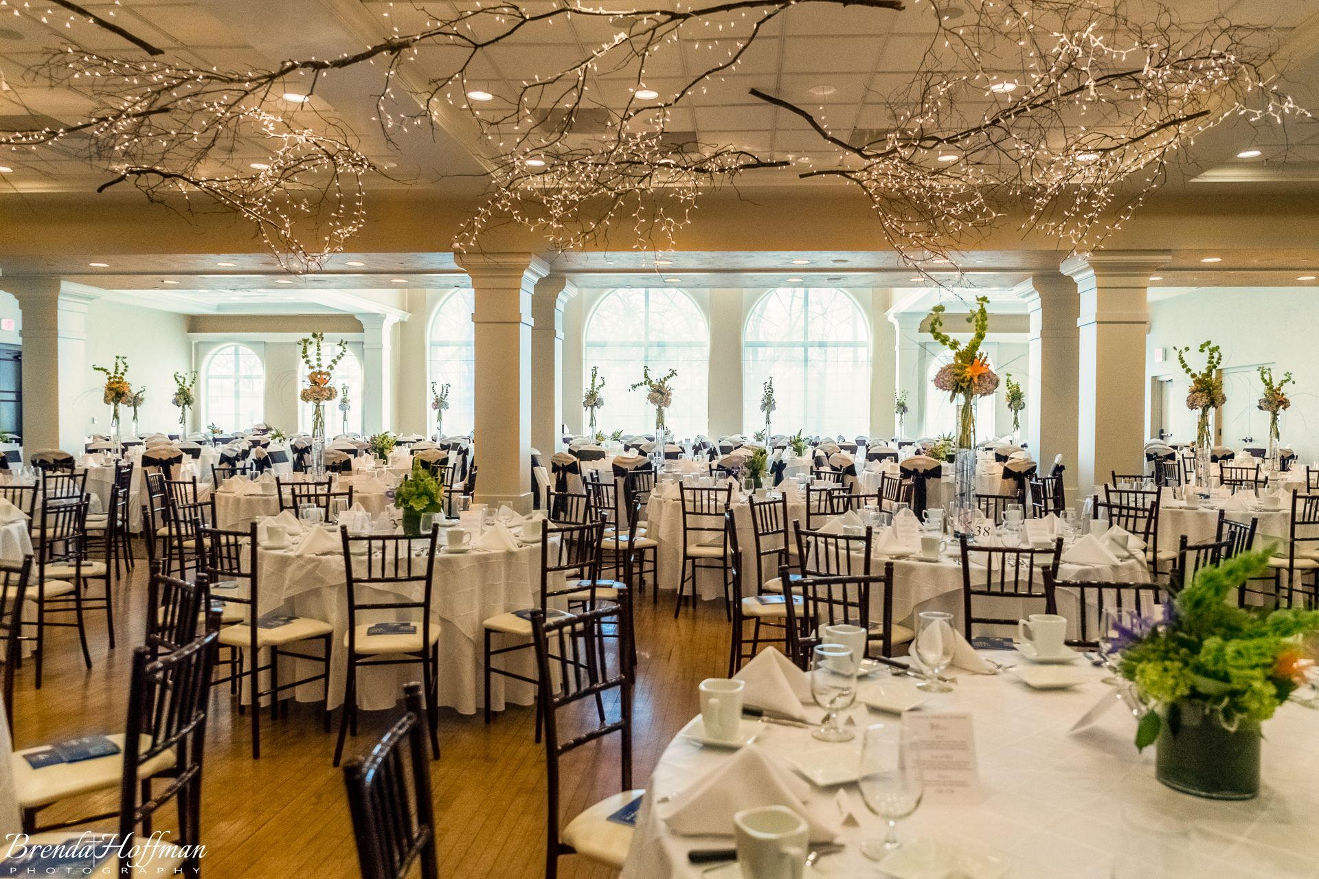 Spring Lake Country Club Grand Haven Wedding Photographer Venue