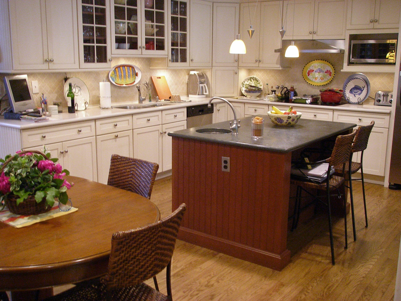 Colonial Kitchen Cabinets colonial kitchen cabinets | polo club kitchen far hills 07931 oak