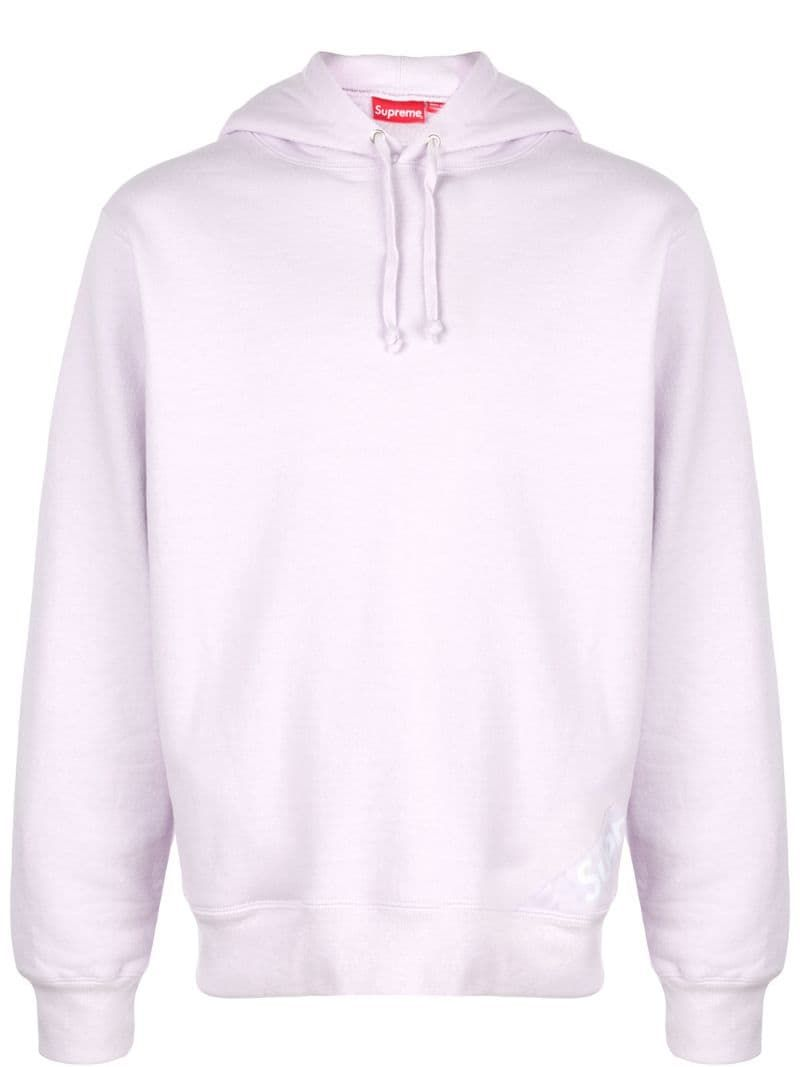 Pin By Ramona Ungureanu On Ropa Deportiva Mujer Nike In 2021 Hooded Sweatshirts Sweatshirts Streetwear Brands [ 1067 x 800 Pixel ]