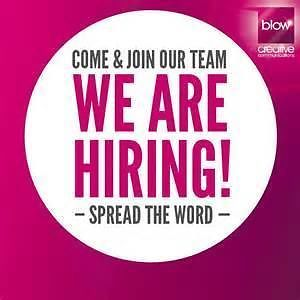 New Jobs For Singaporeans Prs Working Foreigners In Singapore We Are Hiring Hair And Beauty Salon Join Avon