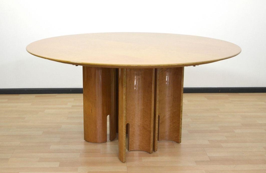 Esszimmertisch Weiss Holz Runder Esstisch Glas Ausziehbar Esstisch Und Stuhle Holz Tisch Ausziehbar Esstisch Glas Ausziehbar Esstisch Glas Runder Esstisch