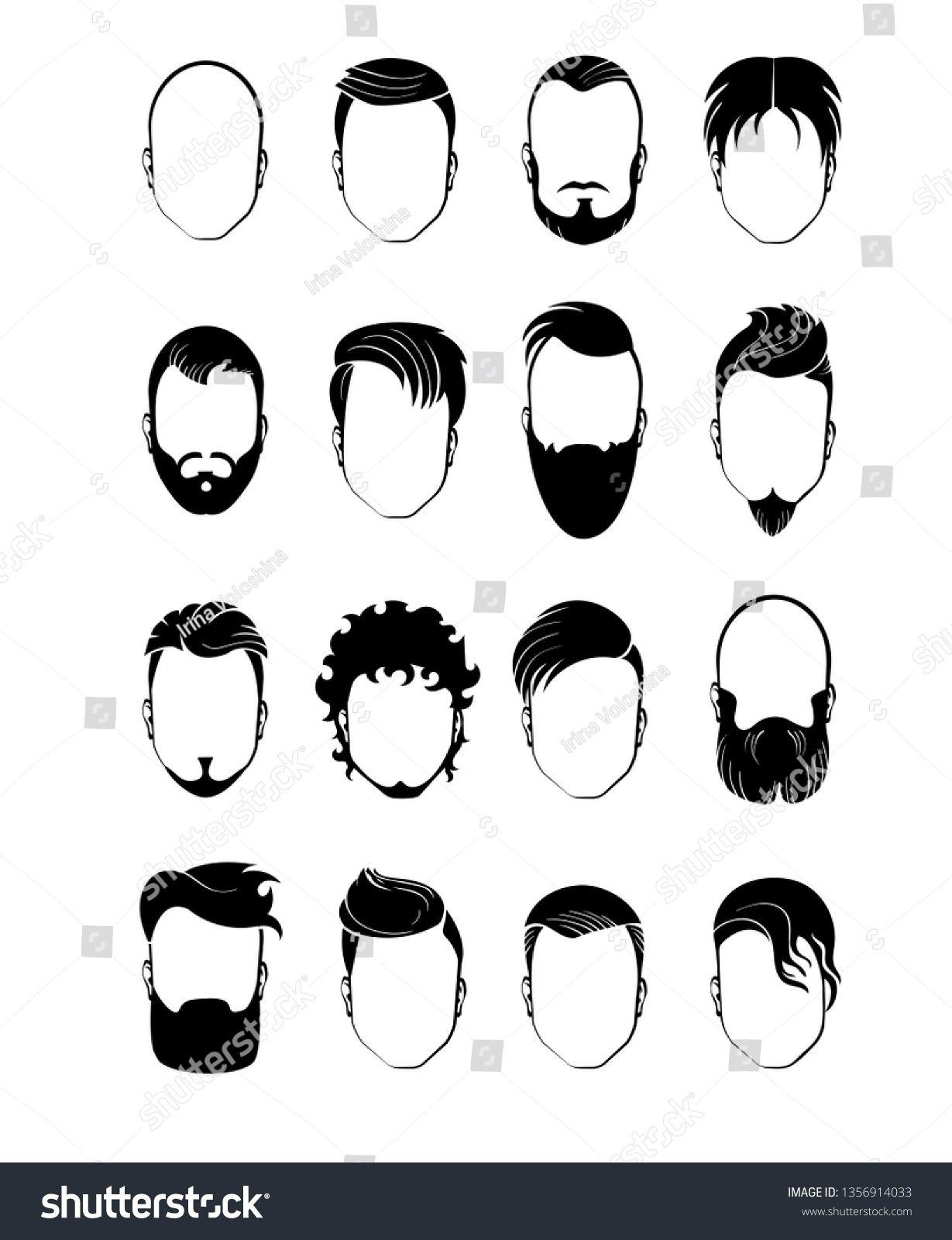 Pin By Ezequiel Kof On Drawing With Images Hipster Mens