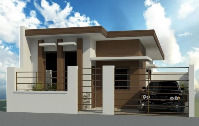 563e5b8cf0e0e8f6af8b79ec10b6c562 Clical Designs Modern Bungalow Houses on bungalow interior design, pakistan 10 marla house plan design, cottage house plan design, modern garage and shed, russian modern house design, philippine bungalow homes mediterranean design, modern beach house pool, house modern philippines fence design, villa-house design, modern colonial house design, modern open floor plan house design, small home kerala house design, modern cabin house design, modern houses with green roofs, modern house design in philippines, kenya house plan design, contemporary living room style interior design, city modern house design, modern saltbox house design, modern detached house design,