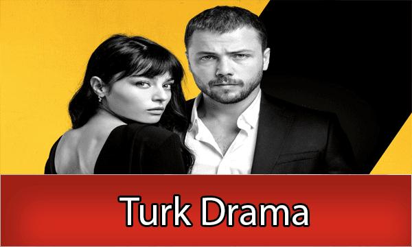 مسلسل علي رضا الحلقة 13 مترجمة للعربية موقع قصة عشق Drama Fictional Characters Character