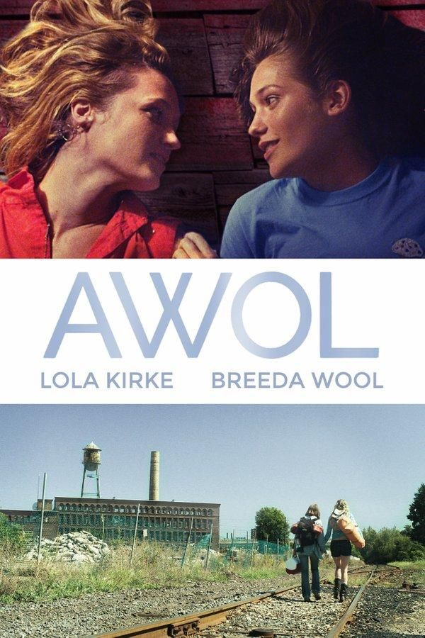 Awol 2016 Full Movies Online Free Free Movies Online Full Movies