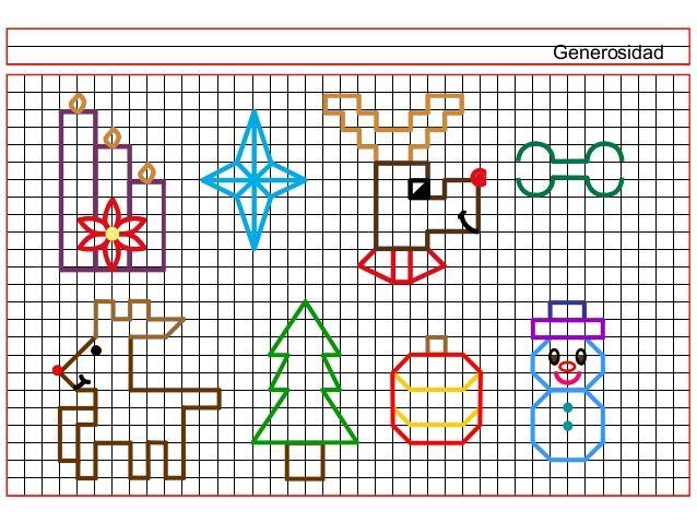 Dibujos en cuadriculas c02 (1)
