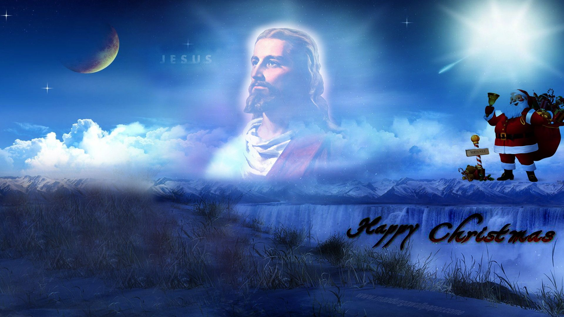 lord jesus wallpapers android apps on google play 1920a—1080 beautiful jesus wallpapers 41