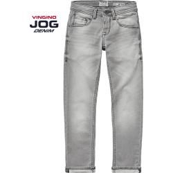 Photo of Jeans Dino Slim Vingino