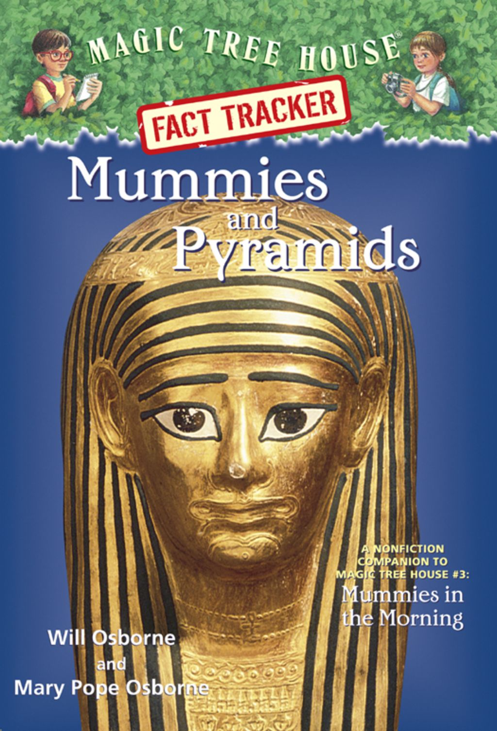 Mummies And Pyramids Ebook