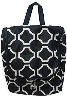 Initials Inc Bags. Initials Inc. Toiletry Organizer. #initials #inc #bags  #initialsinc #incbags | Fashion Bags | Pinterest | Initials, Designer Bags  And Bag