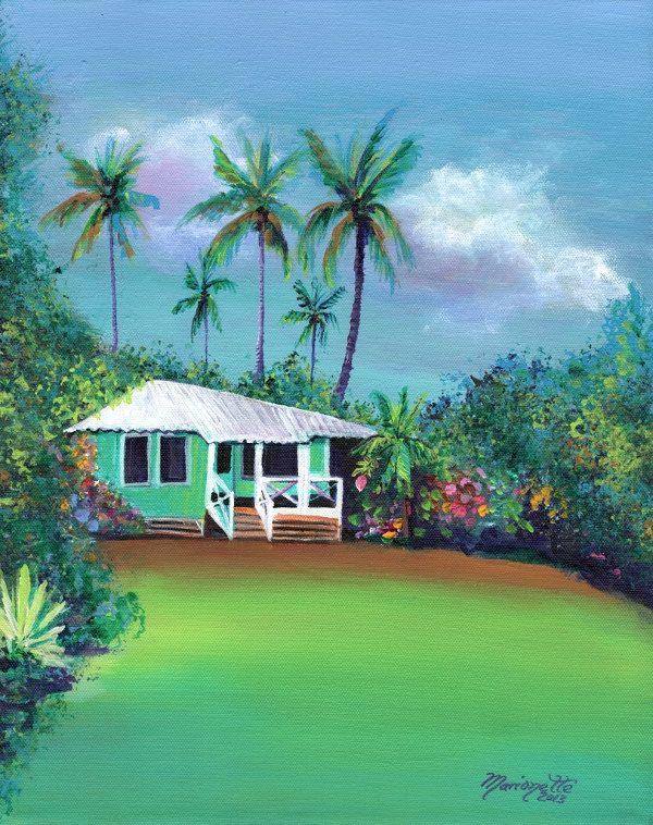 563ec68564c9efaf6ca23757d94829f9 Paintings Hawaiian Plantation Houses on hawaiian golf courses, hawaiian village, ancient hawaiian houses, amazing beach houses, hawaiian plantation-style, hawaiian house design, hawaiian style houses, hawaiian mansions, traditional hawaiian houses, flat top houses, hawaiian lanai design, polynesian style houses, hawaiian sugar cane, hawaiian kitchens, kauai oceanfront rental houses, hawaiian architecture, hawaiian lanai house plans, samoa houses,