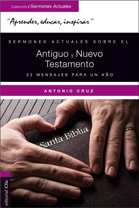 Pin En Libros Cristianos Editorial Clie