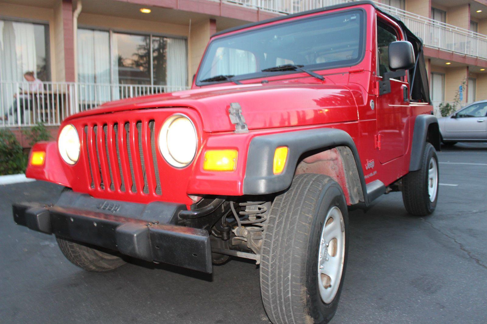 specs wrangler jeep jeepwrangler doors door cars
