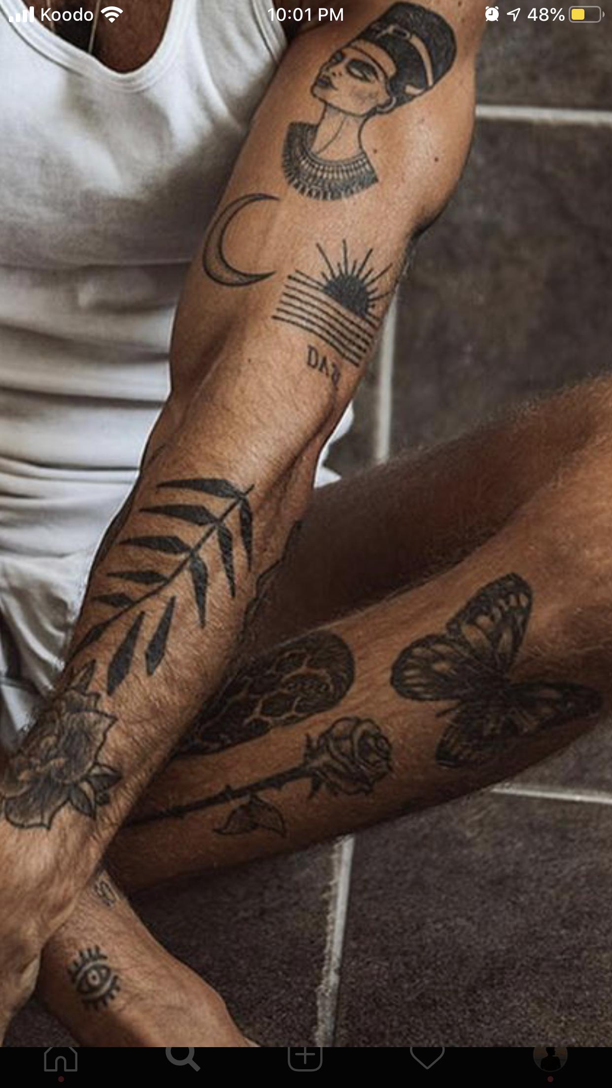 Untitled in 2020 Body tattoos, Small tattoos, Hand tattoos