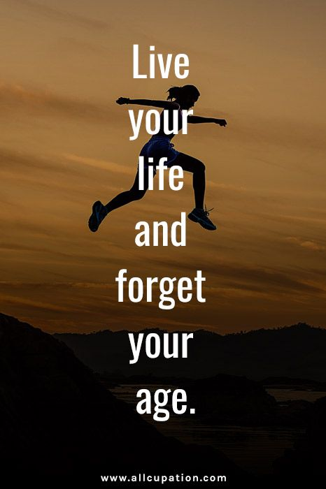 Motivational Quotes About Career Development And Life 229 Job