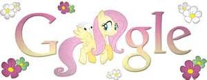 my little pony google - Bing images