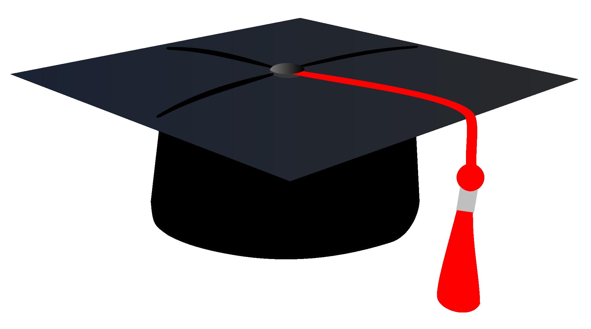 Graduation Cap Clipart Png Image Graduation Cap Clipart Graduation Cap Graduation Hairstyles With Cap