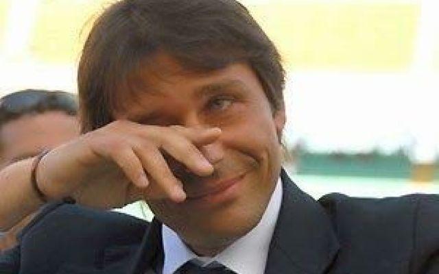 Times: Le partite truccate hanno il volto di Antonio Conte #conte #juventus #calciopoli #serie #a