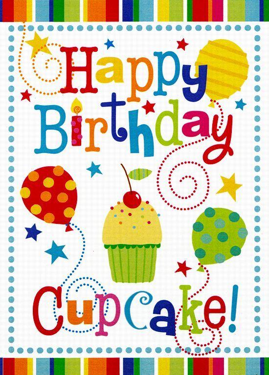 Img59758871 Jpg 550 767 ピクセル バースデーカード カード お誕生日おめでとう