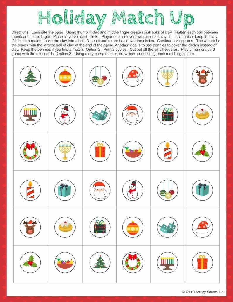 Pin On Christmas [ 1030 x 796 Pixel ]