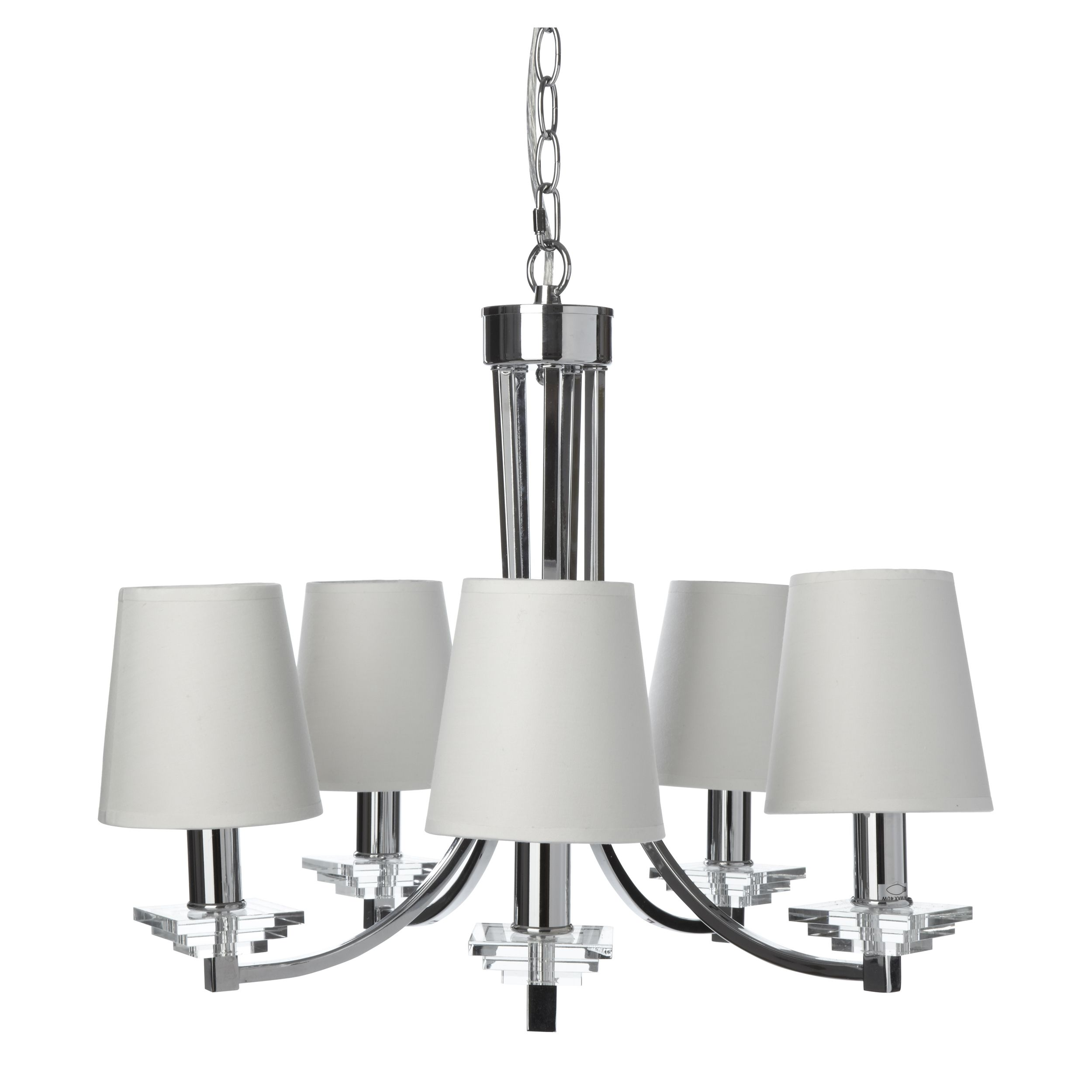 Find new ways to brighten up your home with the latest collection of  ceiling lights and chandeliers at Laura AshleyAldwych 5 Light Chandelier   Lamps   Pinterest   Laura ashley  . Ashley Lighting. Home Design Ideas
