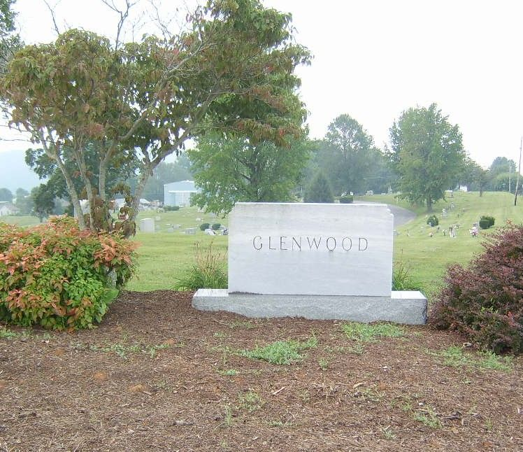563f472791ad7dfeab797705955b533f - Glenwood Memorial Gardens Find A Grave