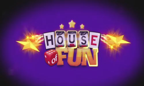 House Of Fun Hack Free Unlimited Coins For Android Ios House Of Fun Hack And Cheats House Of Fun Hack 2020 Updated House Of In 2020 Tool Hacks Game Cheats App Hack