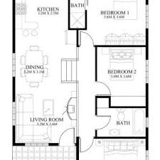Pin On Floor Plan Distribution Guidelines