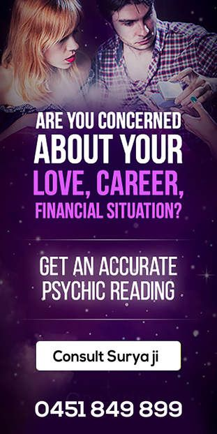 Free astrology reading indian hindu vedic jyotish horoscope marriage birth chart also rh pinterest
