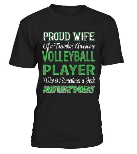 "# Volleyball Player .  Special Offer, not available anywhere else!      Available in a variety of styles and colors      Buy yours now before it is too late!      Secured payment via Visa / Mastercard / Amex / PayPal / iDeal      How to place an order            Choose the model from the drop-down menu      Click on ""Buy it now""      Choose the size and the quantity      Add your delivery address and bank details      And that's it!"
