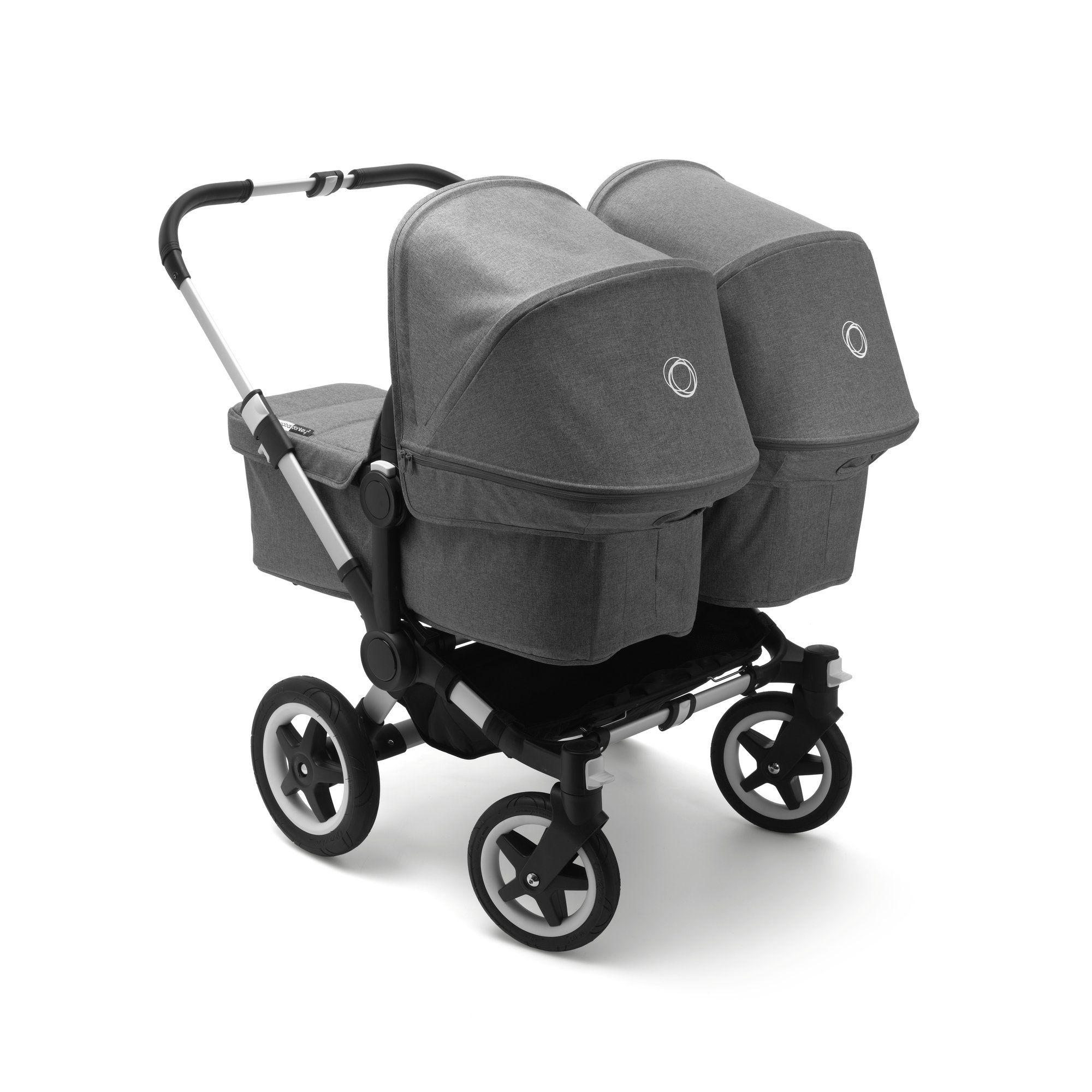 50++ Bugaboo double stroller donkey ideas in 2021