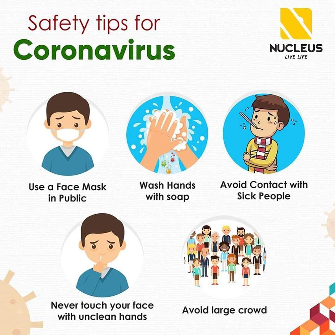 Pin on Prevención Prevention