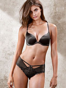 b48dbd5a2eaf6 Cheeky   Cheekini Panties - Victoria s Secret