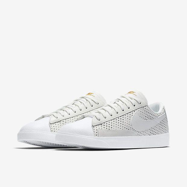 Calzado para mujer Nike Blazer Premium Low QS