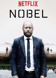 When Will Noble Season 2 Be on Netflix? Netflix Release Date