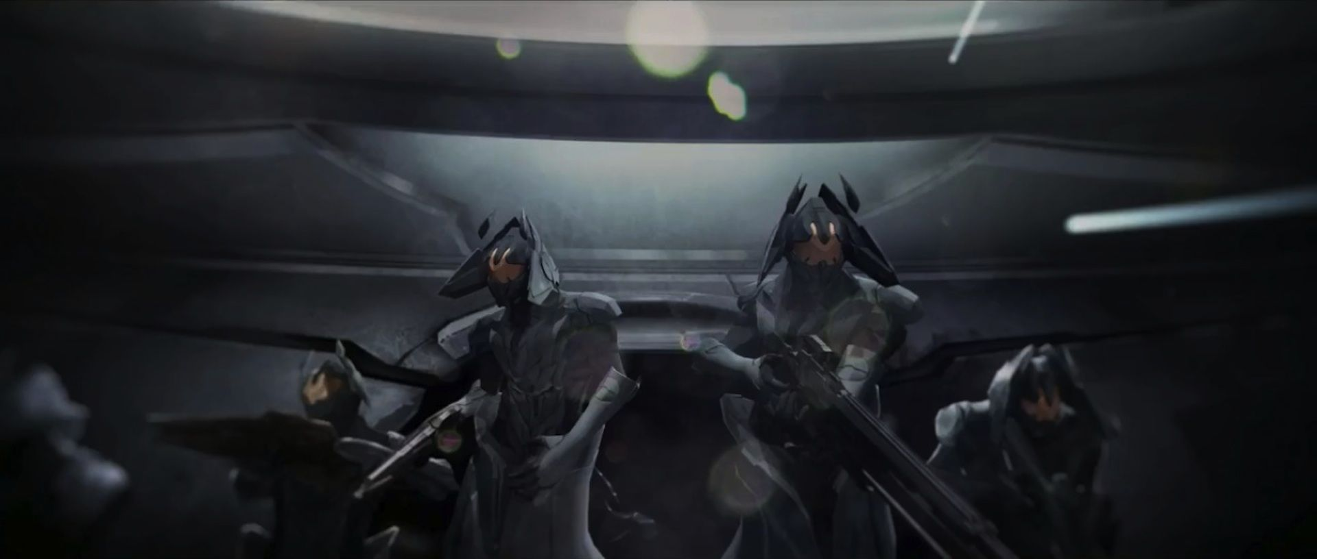 Pin by Jacob Miller on Halo Forerunners | Halo, Release date, Character