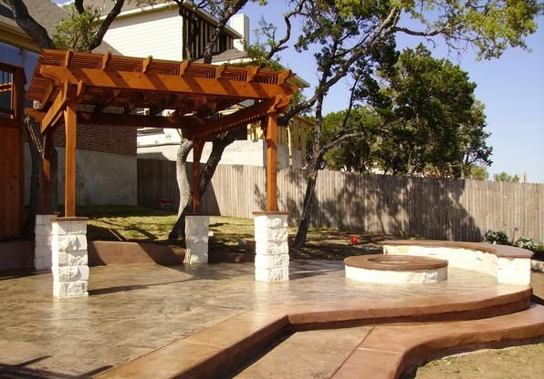 Remodeling, Outdoor Living - Kingdom Builders - Montgomery ... on Kingdom Outdoor Living id=51917